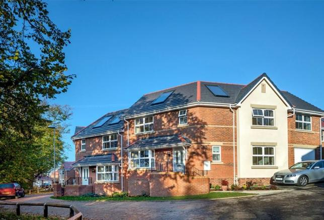 Property For Sale Under K In Maidstone