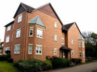 property to rent in Cedar House, Horsley Road, Sutton Coldfield