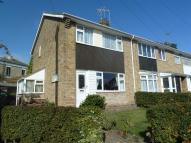 3 bed End of Terrace home for sale in Grassdale Park, Brough...