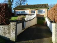 Detached Bungalow in Dale Road, Welton