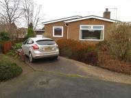 Detached Bungalow for sale in Church Avenue...