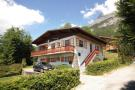 4 bed Chalet for sale in Haute Savoie, 74190 Passy