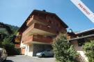 3 bedroom Apartment in Haute Savoie...