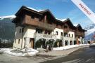 Haute Savoie Apartment for sale