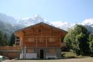 5 bedroom Chalet in Haute Savoie...