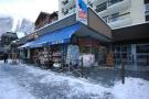 Commercial Property in Haute Savoie...