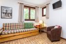 Apartment in Haute Savoie...