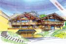 Haute Savoie Land for sale