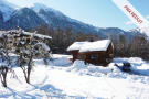 6 bedroom Chalet for sale in Haute Savoie...