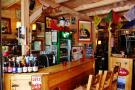 Commercial Property for sale in Haute Savoie...