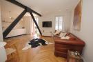 Apartment for sale in Haute Savoie...