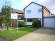 Detached property to rent in Lockwood Avenue...