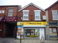 2 bed Apartment in Laughton Road...