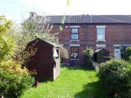 Terraced house to rent in Wales Road, Kiveton Park...