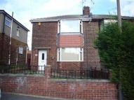 semi detached property to rent in Chantry Place...