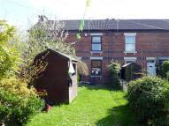 2 bed Terraced property in Wales Road, Kiveton Park...