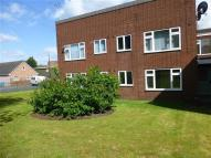 1 bed Apartment to rent in Crown Place, Worksop