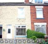 Terraced property to rent in South View, Kiveton Park...