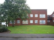 1 bedroom Apartment to rent in Lanchester Gardens...