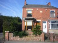3 bed semi detached home to rent in Church Street, Wales...