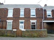 2 bed Terraced property to rent in Thomas Street...