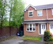 3 bed semi detached house in Westerton Drive, Bramley...