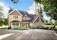 5 bed Detached property for sale in Shootersway, Berkhamsted...