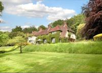 6 bed Detached house in Rocky Lane, Wendover...