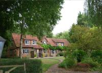 5 bedroom Detached house for sale in Byslips Road, Studham...