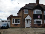 semi detached house for sale in Jobs Lane, Tile Hill...