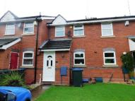 2 bed Terraced property to rent in CUMBRIA CLOSE, Coventry...