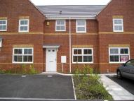 3 bed Town House to rent in Hayeswood Grove...