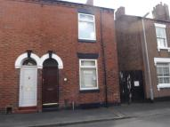 2 bedroom semi detached home to rent in Silverdale Street...