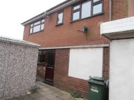1 bedroom Flat to rent in Stafford Road...