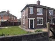 semi detached house to rent in Oldfield Avenue...