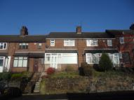 Town House for sale in Moorland Road, Burslem...