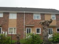 2 bedroom Apartment for sale in Poplar Drive, Blurton...