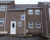 3 bedroom Terraced home for sale in Goodwick