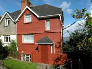6 bedroom semi detached home in Goodwick