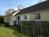1 bed Cottage in Hayscastle, Haverfordwest