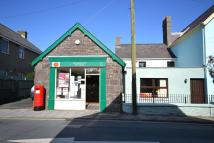property for sale in New Street, St. Davids