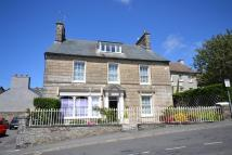 7 bed Detached house for sale in St. Davids