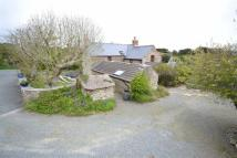 property for sale in Nine Wells, Solva