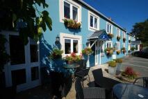 10 bedroom Detached property in Goodwick