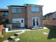 3 bed semi detached property in Fishguard