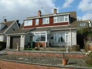 3 bed Detached home in Solva
