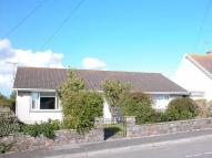 4 bedroom Detached Bungalow for sale in St Davids