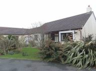 2 bedroom Detached Bungalow for sale in Haverfordwest