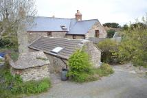 property for sale in Solva