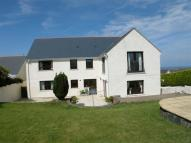 6 bed Detached property in Fishguard